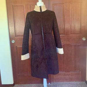 Like New - Ralph Lauren Authentic Winter Coat -M